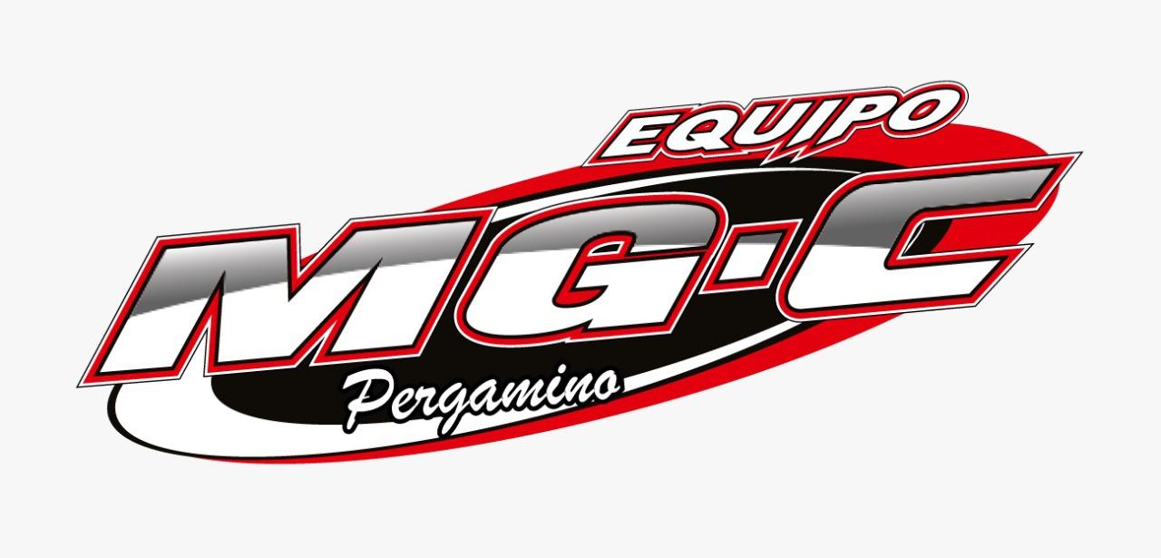 Maximiliano Fontana se integra a MG-C Pergamino