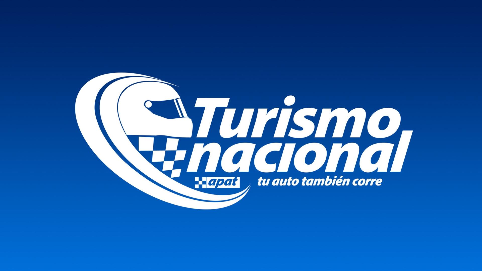 Reglamento Técnico 2021 Turismo Nacional