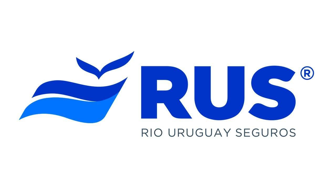 Río Uruguay Seguros y el Turismo Nacional renuevan vínculo