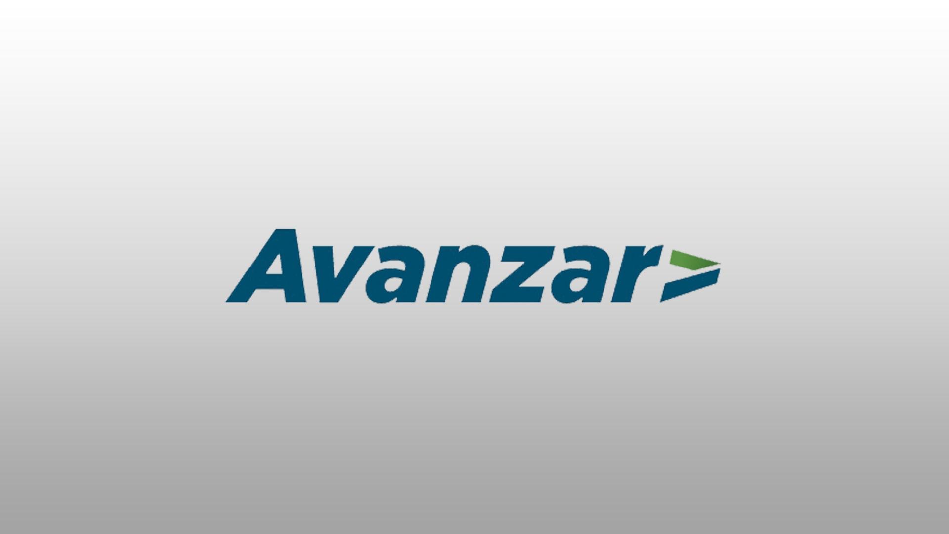 Alianza comercial con Avanzar SRL