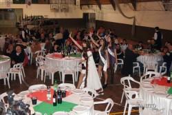 Gentileza Club San Jorge