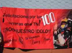 Imagen Sin Titulo